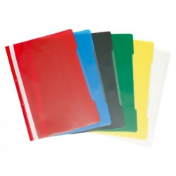 Dosar PP sina culori clasice