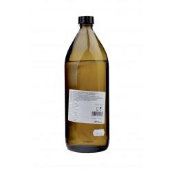 Ulei in 900 ml