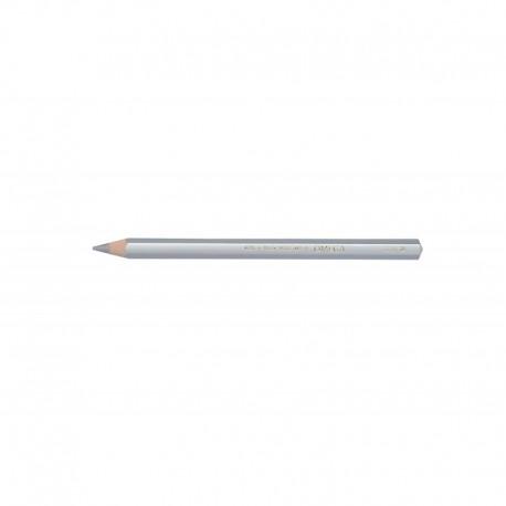 Creioane Jumbo 10mm
