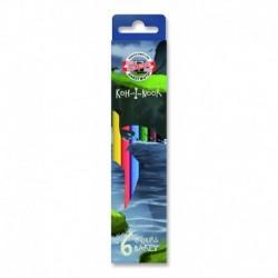 Seturi creioane color DINO