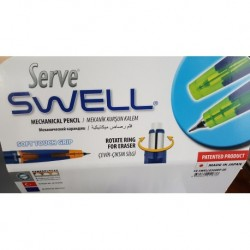 Creion mecanic SWELL OFFICE 0,5mm
