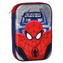 Penar simplu 3D 1 ext SPIDERMAN