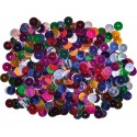 Set PAIETE 10mm 14g