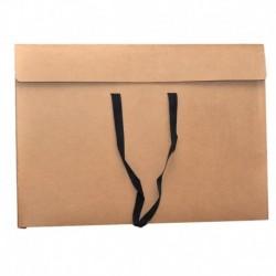 Portfoliu carton