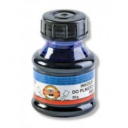 Cerneala 50gr diverse culori