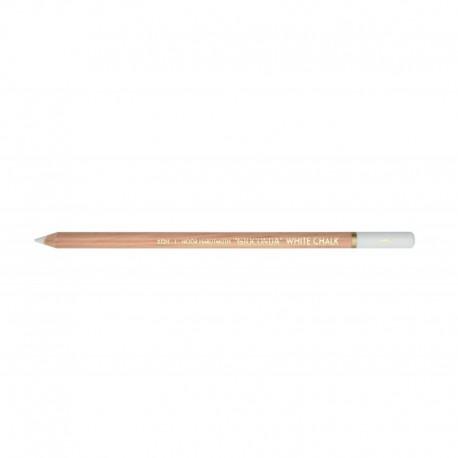 Creion GIOCONDA mina alba sau sepia