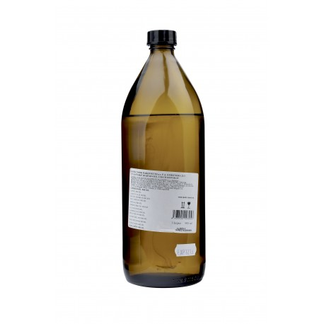 Ulei in 900 ml