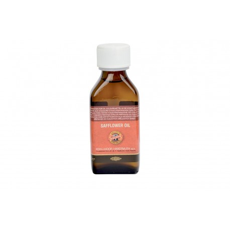 Ulei SAFFLOWER 100ml