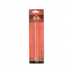 Creion Polycolor BLENDER blister