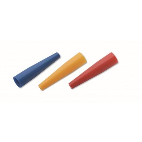 Cap protector pentru creion