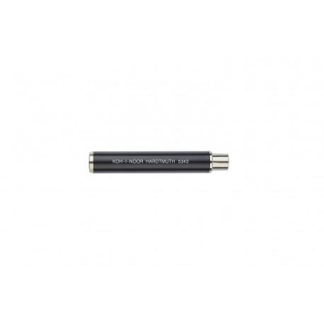 Creion mecanic metalic 9mm KOH-I-NOOR, pentru creta
