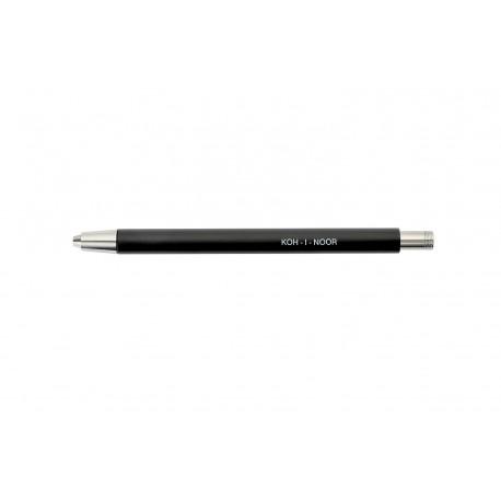 Creion mecanic metalic 3,8mm KOH-I-NOOR