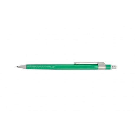 Creion mecanic 2mm automat, din plastic KOH-I-NOOR
