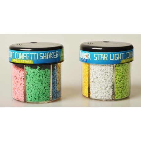 Seturi glitter 2 combinatii