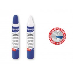 Lipici lichid 35ml