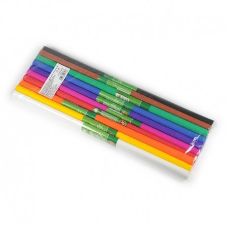 10 culori MIX