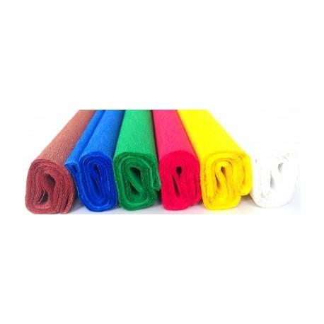 6 culori
