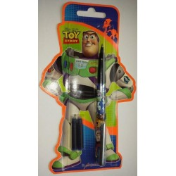 Roller TOY STORY + 2 cartuse cerneala
