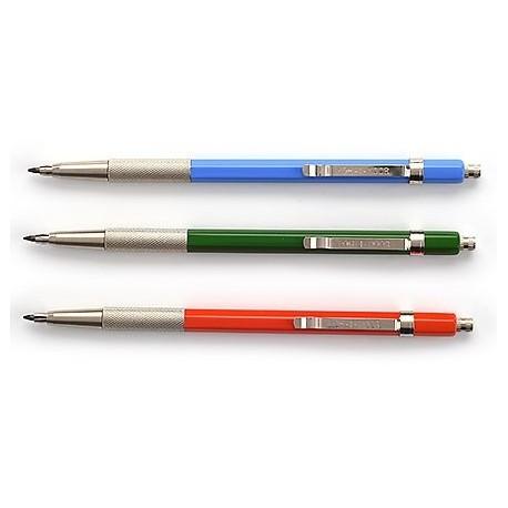 Creion mecanic 2mm metalic Koh-I-Noor
