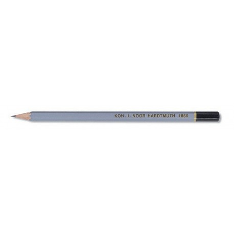 Creion grafit KOH-I-NOOR