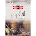Bloc POP OIL A4