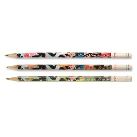 Creion grafit 1271