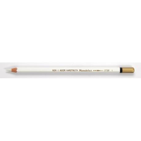 Creioane Mondeluz Aquarell