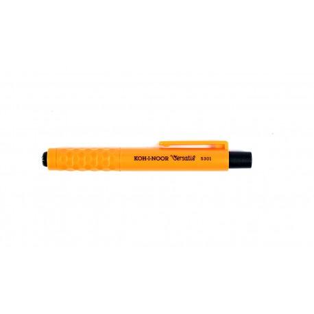 Creion mecanic 5,6mm din plastic VERSATIL
