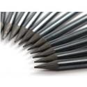 Creion grafit fara lemn PROGRESSO