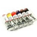 Seturi culori acril 16ml