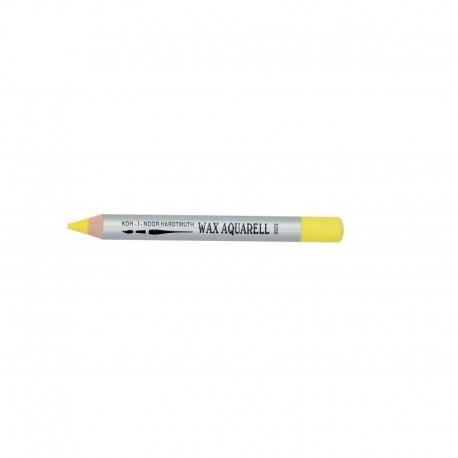 Creioane Wax Aquarell