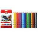 Seturi creioane color Aquarell PESTI OFERTA SPECIALA!