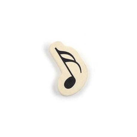 Nota muzicala