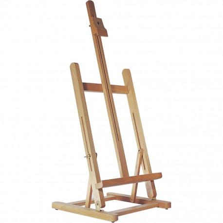 Sevalet lemn de masa 28x32x87cm