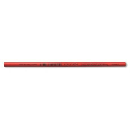 Creion special