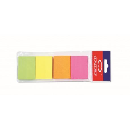 Notes adeziv CONCORDE memo 15259