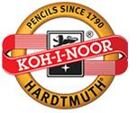 Koh-I-Noor Blog